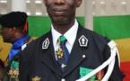 Brouille avec Karim Wade : cette autre part de vérité que le Colonel Ndaw n'a pas racontée dans son brûlot