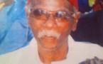 Décès du comédien Malick Ndiaye Fara Thial Thial