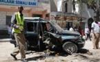 Somalie: un député tué par les militants islamistes