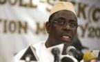Déclaration du Chef de l'Etat : Plaidoyer pour la démocratie sénégalaise (Par Abdou KEBE)