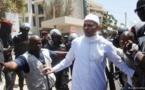 Que cachent ces mouvements de soutien à Karim Wade ?