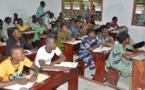 La gestion du système éducatif : gage de la qualité tant recherchée