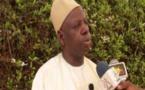 Révélations: Le Juge Taïfour Diop a déjà été condamné par ses pairs dans une affaire de détournement de 20 millions CFA
