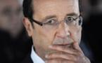 70ème anniversaire du D-Day Provence, le message de François Hollande adressé aux anciens combattants
