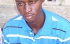 Mort de l'étudiant Bassirou Faye: La responsabilité du gouvernement ne fait pas l'ombre d'un doute, selon le PDS