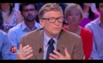 Le Grand Journal - Part. 1 Bill Gates : Un parcours exceptionnel