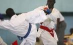 Champ-Afrique-Karata : Avec 11 médailles, le Sénégal se classe 2e derrière l'Egypte
