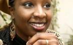Zoom sur Nafissatou Dia Diouf, une plume au service de la citoyenneté