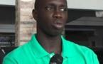 "Mondial basket Espagne : ""Le Sénégal devra accélérer son jeu"", indique Malèye Ndoye"