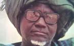 Serigne Abdoul Ahad Mbacké, le bâtisseur (Documentaire inédit)