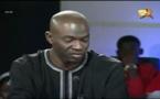 Lettre ouverte au Président: Tounkara de la 2stv réclame la dissolution de la DIC