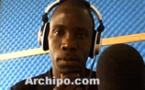 Revue de presse du mercredi 20 août 2014 - Mansour Diop