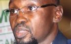 L'Armp casse un marché de 750 millions du ministère de l'Education