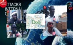 Vidéo reportage du jour- Propagation du Virus Ebola: Comment les Sénégalais vivent la psychose