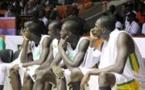 Basket- Coupe du Monde 2014 : L'équipe nationale menace de ne pas revenir sur Dakar pour recevoir le drapeau si…