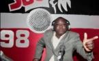 Objection - Baye Omar Gueye reçoit Moussa Baldé