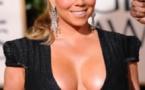 Mariah Carey divorce et ça risque de lui coûter cher...