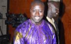 Match luteurs vs promoteurs : Assane Ndiaye arrive en retard