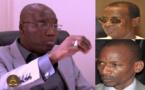 Vidéo – Mounirou Sy DG BSDA : » La RTS est mauvais payeur, le groupe Walfadjri ne paie même pas »