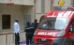 Un policier saute mortellement du 2eme étage pour échapper à la Dic