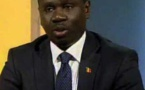 Oumar Youm aux pourfendeurs de la réforme des collectivités locales: «L'Acte III ne dépouille pas les maires de leurs compétences»