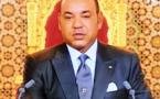 Maroc: Un Roi à l'écoute de son peuple