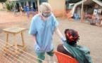 Témoignage d'un médecin militaire sur le virus Ebola au Zaïre en 1976