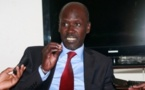 Rapport Cour des comptes: Seydou Gueye blanchit Idy
