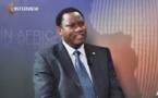 Niger : le bureau politique du parlement réuni au sujet de la levée de l'immunité de son président