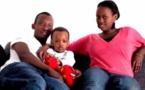 Reportage «A 41 ans, je dépends toujours de papa et maman…»