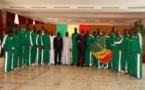 Coupe du monde de Basket : Le Sénégal n'a toujours pas acheté les droits de retransmission des matchs