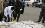 Drogue dans la Police - Affaire Ibrahima Dieng: Les auditions dans le fond ont démarré