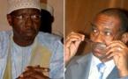Epinglé par la Cour compte : Thierno Diakhaté mouille Hadjibou Soumaré