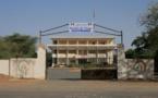 Rapport cour des comptes sur le conseil régional de Louga: Les abus de Moustapha Ndiaye