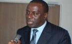 Virus Ebola : Cheikh Tidiane Gadio appelle à la vigilance