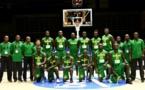 Mondial basket – Les Lions battus par les Grecs (87-64)