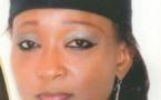 Zoom sur Mariame Guèye Bâ, Professeur agrégée de gynécologie obstétrique