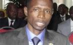 Le Questeur de l'Assemblée nationale mobilise les jeunes pour le développement de Kanel