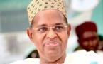 La réduction du mandat présidentiel, un faux débat ! Par Sidy Lamine Niasse