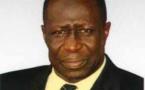 Sénégal / Égypte - Malick Sy Souris : « Ce qui a provoqué la suspension du stade LSS ne doit plus se produire »