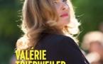 Ce que dit Valérie Trierweiler dans son livre choc