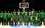 Sénégal 46-81 Argentine: 34 points d'écart et de regrets