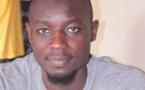 Coupe du Monde de basket: Djibril Thiam écarté du groupe pour raison 'disciplinaire'