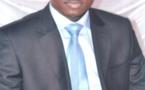 Réponse à l'article de Monsieur Alioune Badara Sy : « Pourquoi il faudrait fusionner l'Apix et l'Asepex »