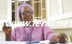Halte aux crimes fratricides – Par Amsatou Sow Sidibé