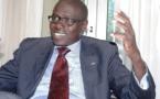 Leadership politique et conduite du changement - Par Moubarack Lô