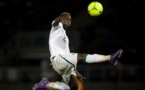 Suivez En Live sur Leral.net le match Bostwana-Sénégal (0-1)