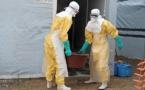 Maladie à virus Ebola, la maladie de la pauvreté - Par Mamarame Seck