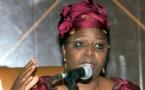 Ébola : Le Sénégal décidé d'ouvrir un corridor humanitaire