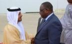 """Macky Sall à Dubai - """"Investissez dans l'Uemoa"""" : La CREI, un frein à l'investissement - Par Assane Diop"""